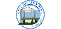 City of Avon Park, FL