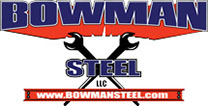 Bowman Steel, LLC